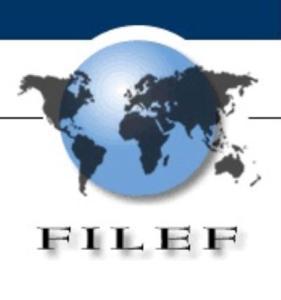 filef-logo2