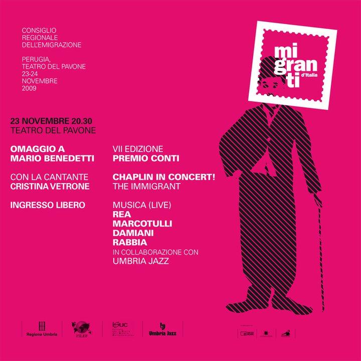 chaplin-in-concert