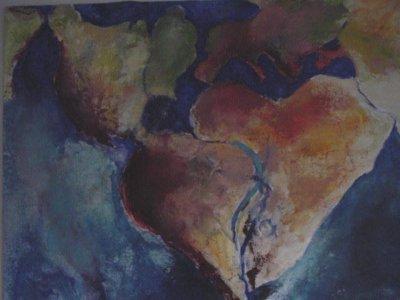 cuore-sarkova